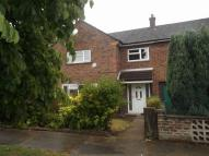 Rayner Road Terraced property to rent