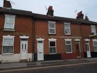 Bramford Lane Terraced house to rent