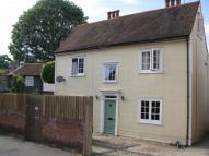 5 bedroom Detached house to rent in Williams Walk...