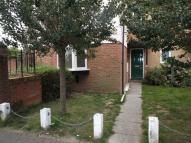 Maisonette to rent in Dale Close, COLCHESTER...