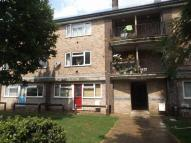 Apartment to rent in Pyefleet House...