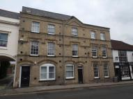 Apartment to rent in 72 East Hill, COLCHESTER...