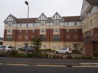 property to rent in Apprentice Drive,COLCHESTER,Essex,CO4 5SE,England