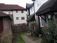 2 bedroom semi detached home to rent in Nicholsons Grove...