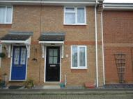 Friday Wood Green Terraced property to rent