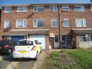 St Andrews Avenue Terraced house to rent