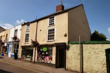 property to rent in High Street, Wotton-under-Edge, Gloucestershire