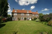 5 bedroom Detached property for sale in Mays Hill...