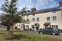 3 bedroom Cottage in The Chipping, Kingswood...