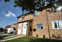 Terraced house for sale in Mill Crescent...