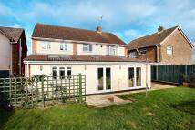 Cotswold Road Detached property for sale