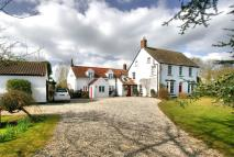 Village House for sale in Wotton Road, Rangeworthy...