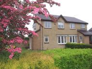 3 bed semi detached property in Couzens Close...