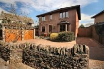 Detached property for sale in 4 Gladstone Lane...