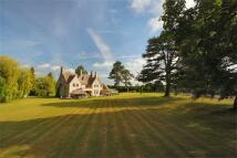 7 bedroom Detached home for sale in West End, Wickwar...