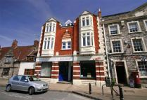 property to rent in 21 Horse Street, Chipping Sodbury, South Gloucestershire