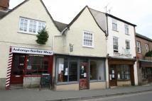 property to rent in Long Street, Wotton-under-Edge, Gloucestershire