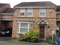 Detached property for sale in Chafford Hundred
