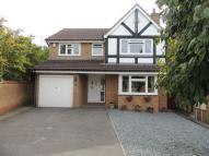4 bed Detached home for sale in Chafford Hundred