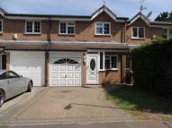 3 bed Terraced house for sale in Purfleet