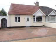 4 bed Chalet for sale in Little Thurrock