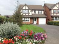 4 bedroom Detached house for sale in Chafford Hundred