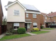 5 bed Detached home in Chafford Hundred