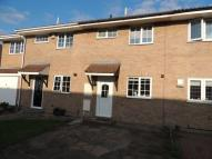 2 bedroom Terraced property for sale in Thurrock Park