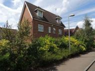 6 bed Detached home for sale in Chafford Hundred