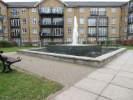 2 bed Ground Flat in Chafford Hundred