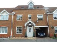 4 bedroom Town House for sale in Chafford Hundred