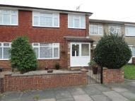 3 bedroom Terraced home for sale in Chadwell St Mary