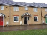 Chafford Terraced house for sale