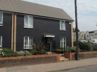 3 bed semi detached house for sale in West Thurrock