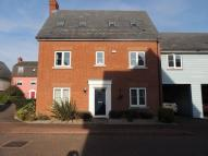 5 bed Detached property for sale in Chafford Hundred