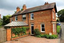 3 bed Detached house for sale in Bridge Street...