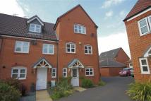 4 bed Town House for sale in Lockwood Road...