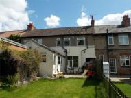 3 bedroom Terraced home for sale in 205 Huntington Road, York