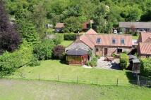 Barn Conversion for sale in Thixendale, MALTON...