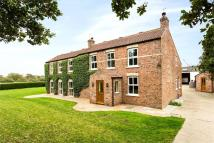 5 bed Detached house for sale in Highfield House...