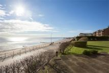 Land for sale in Alexandra Cottage...