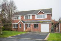 Detached house in 23 Deacons Court...