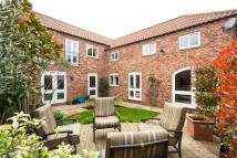 4 bed Detached home in The Coach House...
