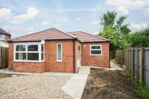 Detached house for sale in Saxford Way, Wigginton...