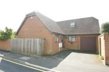 4 bed Bungalow in Tudor Gardens, Burnham...