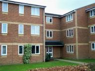 Apartment for sale in Walpole Road, Cippenham