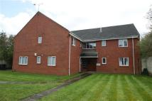 Apartment in Lundy Court, Cippenham