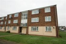 Weekes Drive Apartment for sale