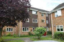 2 bedroom Apartment in Compton Court...
