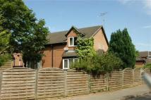 1 bedroom Terraced home for sale in Littlebrook Avenue...